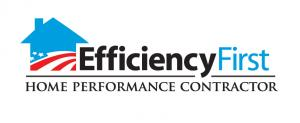 EfficiencyFirst Logo